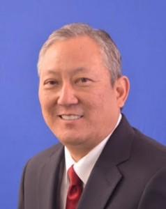 Roy Amemiya