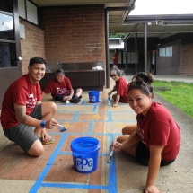 DSCN4728 FHB ComCare Lincoln hopscotch
