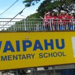 IMG_5951 FHB ComCare Waipahu Elem