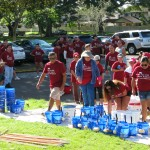 IMG_6008 FHB ComCare Solomon Elem paint buckets