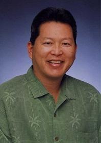 Nolan Kawano