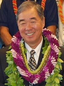Norman Sakamoto